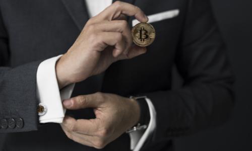 es seguro invertir en bitcoin