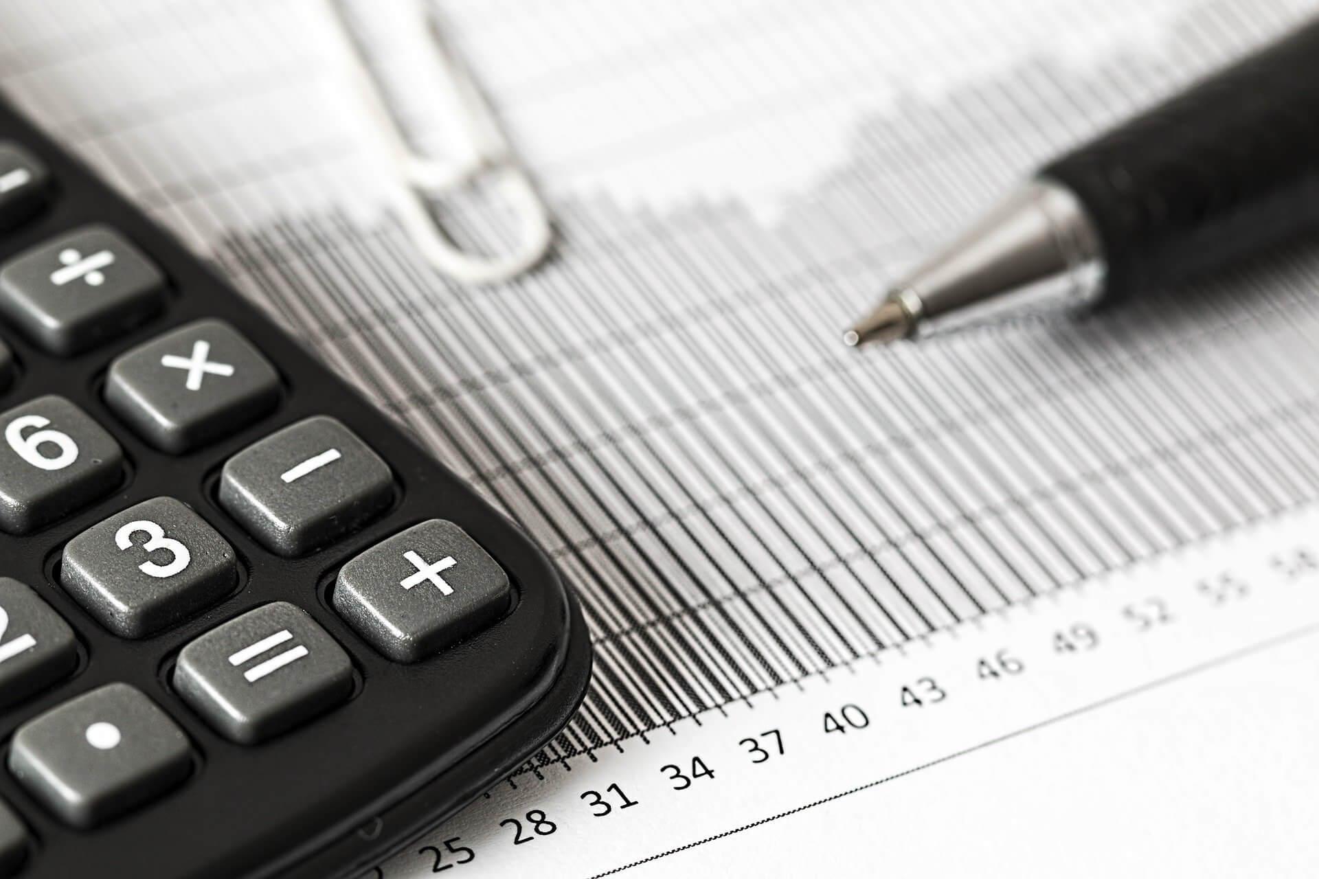 Avalar un préstamo con una propiedad