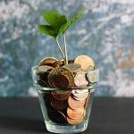 como rentabilizar mis ahorros