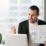 guia para invertir en dividendos