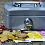 Fondo de Maniobra en una empresa