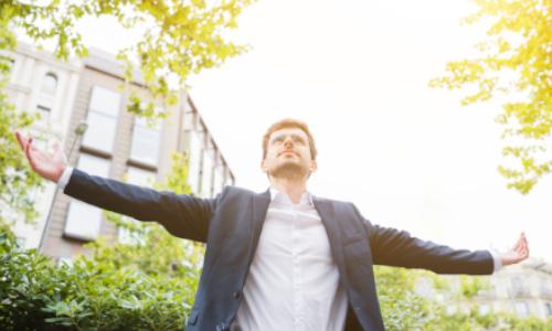 como conseguir la libertad financiera