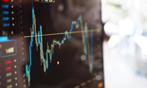 qué es el social trading