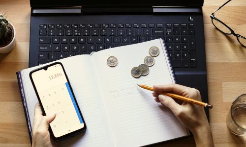 Refinanciacion de la deuda de tu empresa